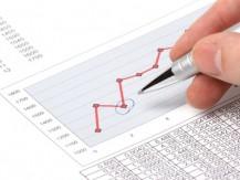 Expert-comptable Paris 02. Expertise comptable et commissariat aux comptes. - image 9