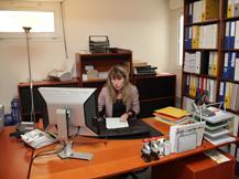 Le cabinet BSG d'expertise comptable, situé à La Garenne Colombes dans les Hauts-de Seine assure le suivi comptable de votre entreprise ou association - image 2