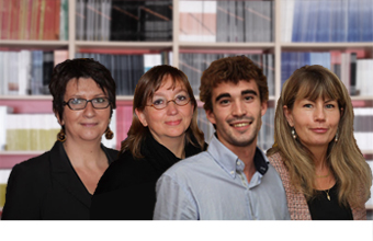 Expert comptable Colombes 92. Cabinet d'expertise-comptable. - présentation 1