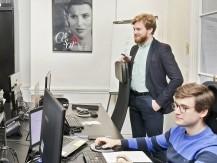 Bperc expert comptable cinema paris expert comptable