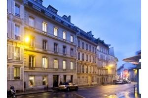 Expert-comptable Huissier et cinéma Paris. Domaine cinématographique et audiovisuel. - présentation 2