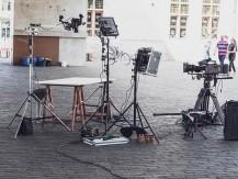 Notre cabinet a également développé une vraie expertise dans le domaine du cinéma et de l'audiovisuel - image 2