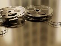 Expert-comptable Huissier et cinéma Paris. Domaine cinématographique et audiovisuel. - image 4