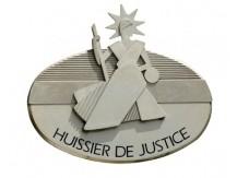 Expert-comptable Huissier et cinéma Paris. Domaine cinématographique et audiovisuel. - image 6