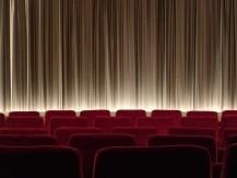 Expert-comptable Huissier et cinéma Paris. Domaine cinématographique et audiovisuel. - image 7