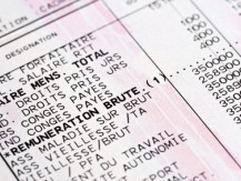 Le cabinet traite les questions comptables, juridiques, fiscales, sociales et informatiques - image 7
