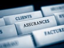 Un suivi spécifique est proposé aux particuliers pour la gestion, de leur immobilier, de leur SCI et pour leurs déclarations fiscales. - image 9