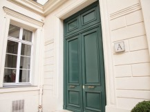 Expert-comptable Paris 03 - image 1