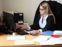Expert-comptable Paris 03. <br>Commissariat aux comptes. Audit conseil. - image 6