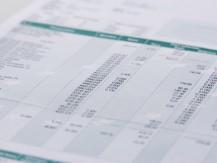 Expert-comptable Paris 03. <br>Commissariat aux comptes. Audit conseil. - image 7