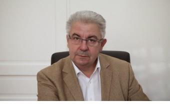 Expert-comptable Paris 03. <br>Commissariat aux comptes. Audit conseil. - pr&eacute;sentation 1