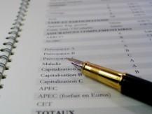 Expert-comptable Courbevoie. <br>Expertise et commissariat aux comptes. - image 4