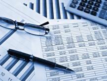 Expert-comptable Courbevoie. <br>Expertise et commissariat aux comptes. - image 9