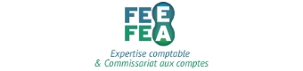 FEE FIDUCIAIRE EURO EXPERTS