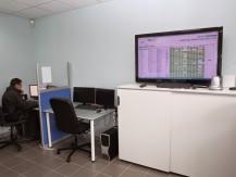 Vente maintenance ged impression informatique. Distributeur bureautique. - image 6
