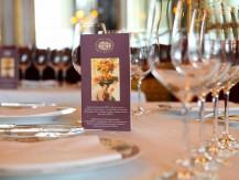 Meilleur restaurant gastronomique Paris. Chef cuisinier étoilé Guy Martin - image 6