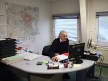 Transport, livraisons, courses urgentes Yvelines 78.  (Région, France et Europe). - image 4