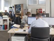 Expert-comptable Vanves 92. Expertise comptable et commissariat aux comptes. - image 7