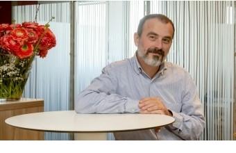 Expert-comptable Vanves 92. Expertise comptable et commissariat aux comptes. - présentation 1