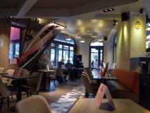 Restaurant Saint-Mandé - image 1