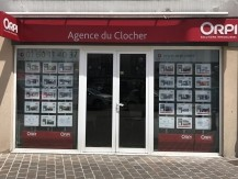 Agence Immobilière Massy 91. Agence du Clocher, achat, vente, location. - image 9