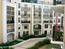 La proximité des gares et des axes autoroutiers en fait une situation géographique prisée par les investisseurs ainsi que les ménages en quête d'une résidence principale proche de leur lieu de travail, notamment Vélizy et Saclay. - image 6