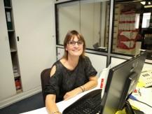 Cabinet d'expertise comptable à Paris 14 assure la comptabilité des TPE/PME - image 5