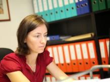 Suivi comptable, fiches de payes, déclarations sociales, bilans annuels, assistance aux contrôles fiscaux. - image 6