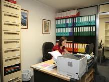 Expert-comptable Paris 14. Expertise comptable, commissariat aux comptes. - image 7