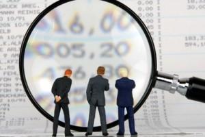Expert-comptable spécialiste retraite 92. Commissariat aux comptes. - présentation 3