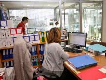 Le cabinet Shapex est spécialisé dans le domaine de l'expertise et du conseil retraite - image 3