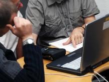 Une stratégie de retraite pour : particuliers, chefs d'entreprise, salariés, artisans/commerçants, professions libérales, fonctionnaires, polypensionnés et expatriés. - image 6