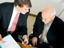 Expert-comptable spécialiste retraite 92. Commissariat aux comptes. - image 7