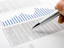 Expert-comptable spécialiste retraite 92. Commissariat aux comptes. - image 8