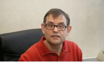 Expert-comptable spécialiste retraite 92. Commissariat aux comptes. - présentation 1