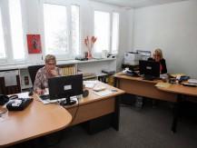 Cabinet d'expertise-comptable et de commissariat aux comptes basé à Argenteuil (95 Val d'Oise) - image 2
