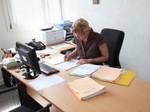 Conseils d'expert-comptable. - image 7