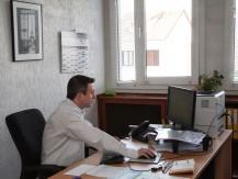 Expert comptable Argenteuil 95. Expertise-comptable et commissariat aux comptes - image 8