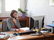 Expert comptable Argenteuil 95. Expertise-comptable et commissariat aux comptes - image 9