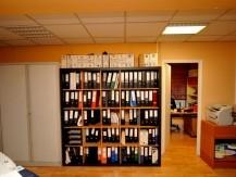 Expert-comptable Vincennes 94 - image 1