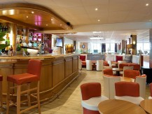 Le réseau Choice Hotels® est le deuxième franchiseur hôtelier mondial avec plus de 6400 établissements, près de 500 en Europe ouverts et en développement et 130 hôtels et résidences en France, Belgique, Suisse et au Portugal - image 1
