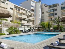 CHOICE HOTELS EUROPE Près de 500 hôtels & résidences. - image 6