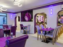 CHOICE HOTELS EUROPE Près de 500 hôtels & résidences. - image 7