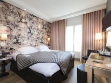 CHOICE HOTELS EUROPE Près de 500 hôtels & résidences. - image 8