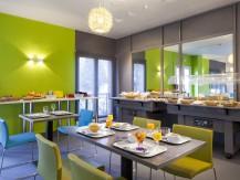 CHOICE HOTELS EUROPE Près de 500 hôtels & résidences. - image 9