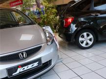 Concessionnaire Honda Villebon 91 - image 1