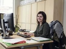 Cabinet d'expertise comptable de commissariat aux comptes, d'audit de conseil et d'assistance au service des entreprises industrielles, commerciales et artisanales - image 3