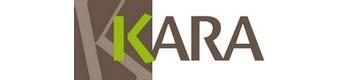 KARA EXPERTISE VERSAILLES