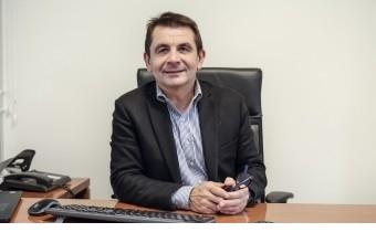 Expert-comptable Versailles 78. Commissaire aux Comptes. Cabinet d'expertise comptable et de commissariat aux compte. - présentation 1