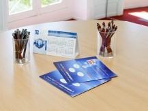 Expertise comptable, audit et médiation - image 2